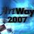 ArtWay 2007 Logo