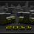 ArtWay 2011 Logo
