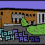 Big Floppy People 2006 Logo