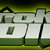 Logo for Breakpoint 2009
