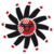 Logo for Buenzli 17