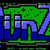 Logo for Buenzli 5
