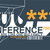 Logo for Conference 7007
