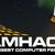 DreamHack Winter 2007 Logo
