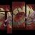 Evoke 1997 Logo