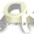 Evoke 1999 Logo