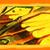 Evoke 2000 Logo