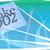 Evoke 2002 Logo