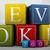 Logo for Evoke 2004
