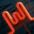 Logo for Evoke 2015