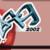 Logo for FLaG 2002