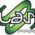 Logo for Flashparty 2005