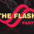 Flashparty 2007 Logo