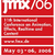 fmx/06 Logo