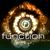 Function 2007 Logo