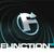 Logo for Function 2009