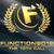 Function 2012 Logo