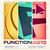 Function 2013 Logo