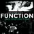 Function 2014 Logo