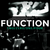 Logo for Function 2014