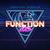 Function 2015 Logo