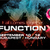 Logo for Function-X