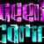 Logo for Geek Camp 3