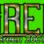 GREP Green 2007 Logo