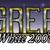 GREP White 2007 Logo