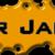 Logo for Inter Jam '98