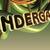 Kindergarden 2007 Logo