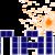 Logo for MAIN 01