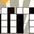Logo for MAIN 02