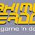 Logo for Maximum Overdose 5