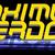 Logo for Maximum Overdose 6