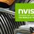 NVISION 2008 Logo