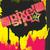 Logo for Pixelshow 2007