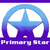 Logo for Primary Star 2006