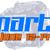 Logo for qbparty v5.0