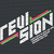 Revision 2018 Logo