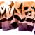 Logo for Sommarhack 2011