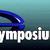 Logo for Symposium 1996