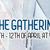The Gathering 2009 Logo