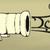 Logo for tUM 2005