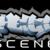 Ghetto Scene 2014 Logo