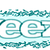 Breeze 2007 Logo