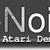 Noise 2006 Logo
