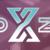 Logo for X 2021