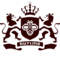 Outline 2021 Logo