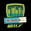 Logo for Decrunch 2017